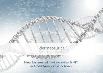 dermaceutical_2017web