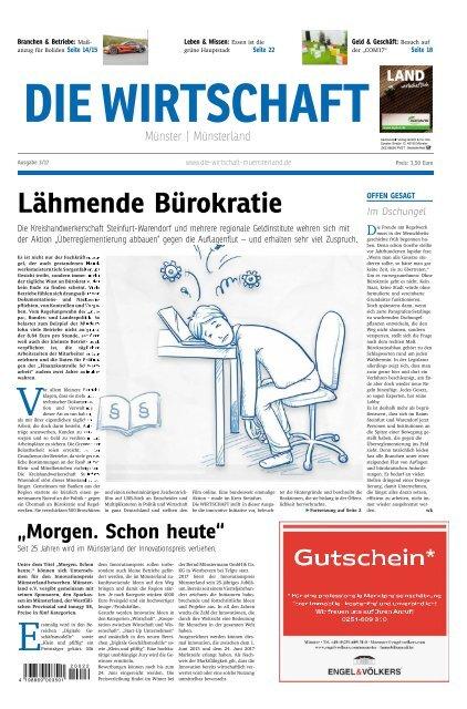 Wirtschaftszeitung_29052017