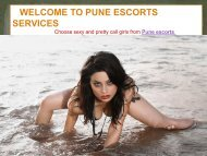 Choose_sexy_and_pretty_call_girls_from_Pune_escort