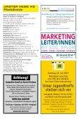 22.2017 Uristier  Der Urner Gratisanzeiger - Seite 4