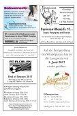 22.2017 Uristier  Der Urner Gratisanzeiger - Seite 6