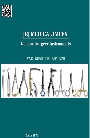 General_surgery_instruments