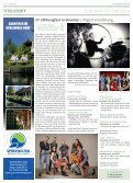 TheaterCourier Juni 2017 - Page 2