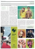 TheaterCourier Juni 2017 - Page 3