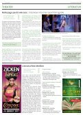 TheaterCourier Juni 2017 - Page 4