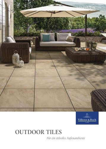 VuB_OUTDOOR_TILES_DE-1