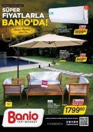 Katalog Haziran 2017