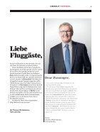 Guter Riecher_Juni_2017 - Page 3