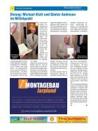 HGB_0317 - Seite 6