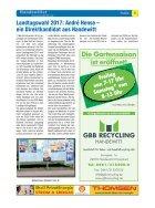 HGB_0317 - Seite 7