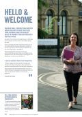 Shipley College Part-time Prospectus 2017-18 - Page 2