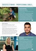 Shipley College Part-time Prospectus 2017-18 - Page 6