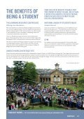 Shipley College Part-time Prospectus 2017-18 - Page 7