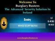 Plantation Shutters for Windows & Doors in Ireland