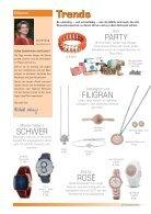 Welt der Sinne - Ausgabe 2/2017 - Page 2