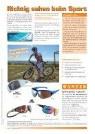 Welt der Sinne - Ausgabe 2/2017 - Page 3