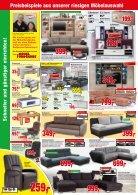 Die Möbelfundgrube KW22 - Seite 2