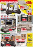 Die Möbelfundgrube KW22 - Seite 3
