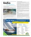 Caribbean Compass Yachting Magazine June 2017 - Page 4