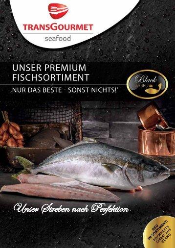 Transgourmet Seafood Black Label Sortiment - tgs_blacklabel_web.pdf