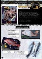 Transgourmet Seafood Black Label Sortiment - tgs_blacklabel_web.pdf - Page 2