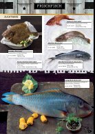 Transgourmet Seafood Black Label Sortiment - tgs_blacklabel_web.pdf - Page 3