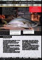 Transgourmet Seafood Black Label Sortiment - tgs_blacklabel_web.pdf - Page 5
