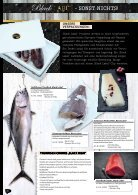 Transgourmet Seafood Black Label Sortiment - tgs_blacklabel_web.pdf - Page 6
