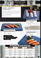 Transgourmet Seafood Black Label Sortiment - tgs_blacklabel_web.pdf - Page 7