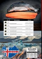 Transgourmet Seafood Grillfolder - tgs_grillfolder2017_web.pdf - Seite 7