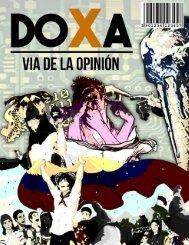 Revista Doxo