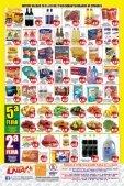 Ofertas Supermercados União Paraguaçu 1 a 3 de Junho de 2017 - Page 2