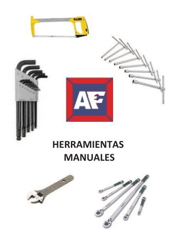 herrameintas_manuales