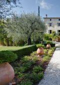 FRENCH RIVIERA - Roquefort-Les-Pins Ref 5864 - Page 4