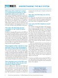 Turks & Caicos Islands Real Estate Summer/Fall 2017 - Page 6