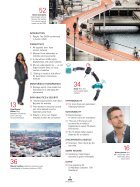 EVENTS driving mobility (EN) - Page 3