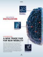 EVENTS driving mobility (EN) - Page 4