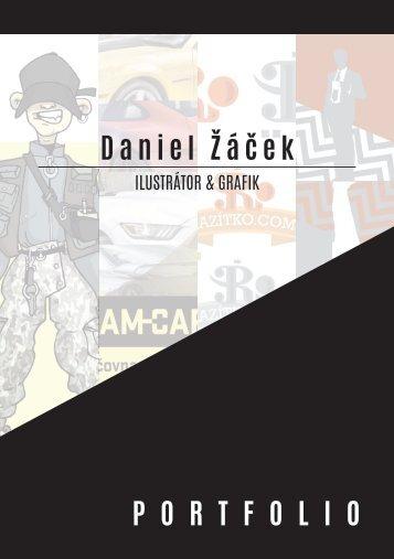 Daniel Žáček
