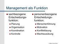 Unternehmensführung - schule.at