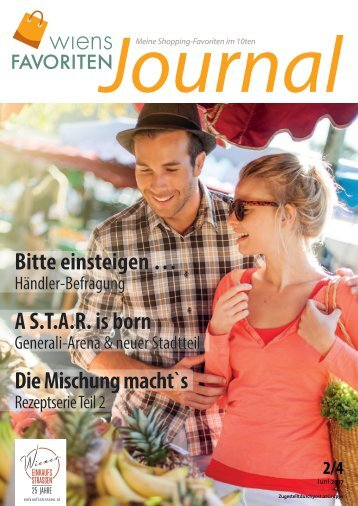 Wiens Favoriten Journal 2_17