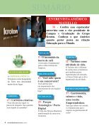 MUNDO DA ADMINISTRAÇÃO ARQUIVO LUCAS - Page 2