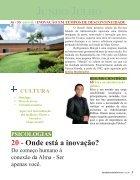 MUNDO DA ADMINISTRAÇÃO ARQUIVO LUCAS - Page 3