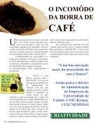 MUNDO DA ADMINISTRAÇÃO ARQUIVO LUCAS - Page 6