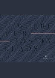 LHW Brochure V2