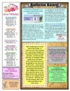 ilovepdf_merged - Page 4