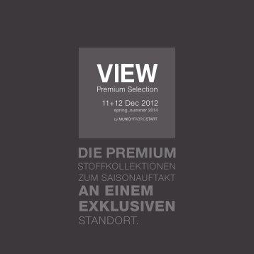 eg - View Munich DE