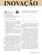 MUNDO DA ADMINISTRAÇÃO  - Page 7