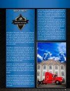 CATALOGO 2015 - Page 2