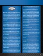 CATALOGO 2015 - Page 4