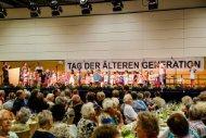Tag_der_aelteren_Generation_2017.compressed
